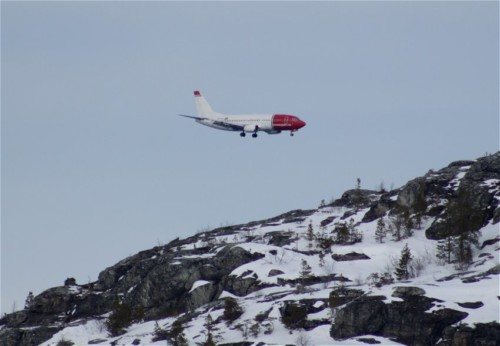 NorwegianAirShuttle02