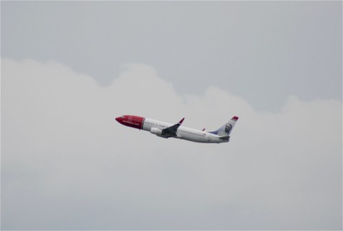 NorwegianAirShuttle04