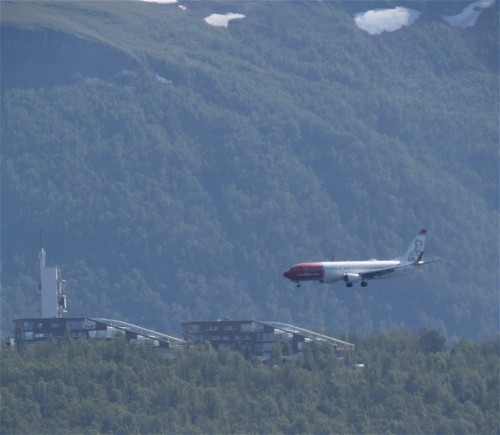 NorwegianAirShuttle06