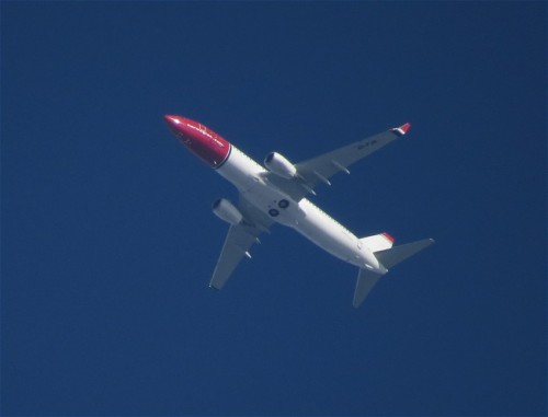 NorwegianAirShuttle09