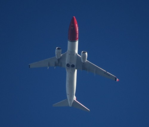 NorwegianAirShuttle12