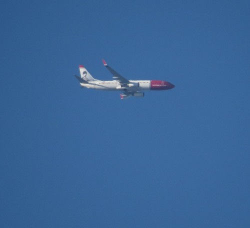NorwegianAirShuttle14