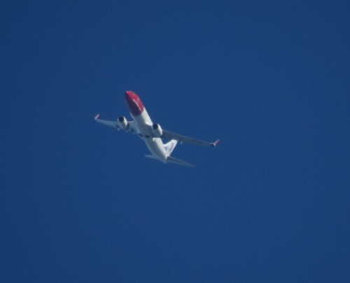 NorwegianAirShuttle15