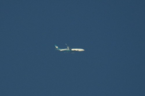 OmanAir01