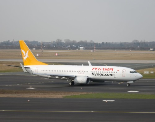 PegasusAirlines01