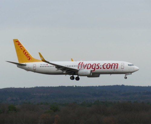 PegasusAirlines03