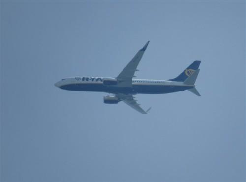 Ryanair02