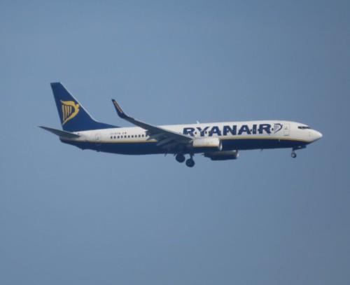 Ryanair03