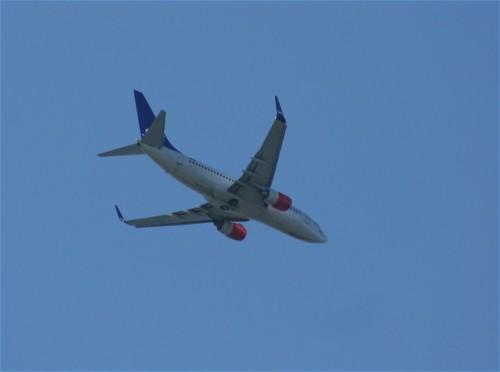 SASScandinavianAirlines03