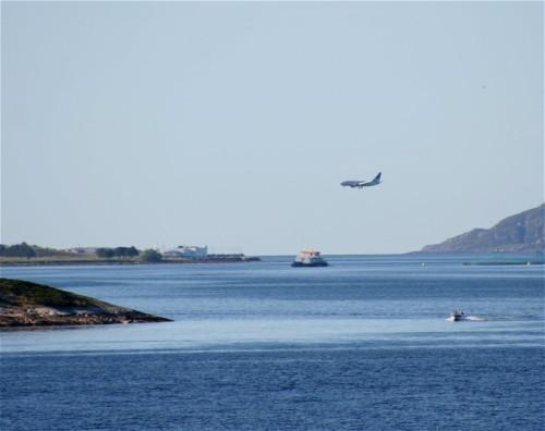 SASScandinavianAirlines04