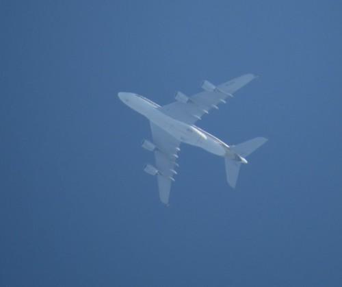SingaporeAirlines02