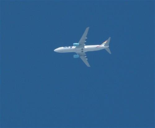 SkyAirlines01