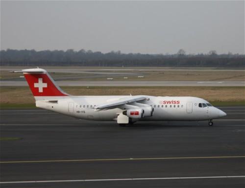 SwissAirInternational01