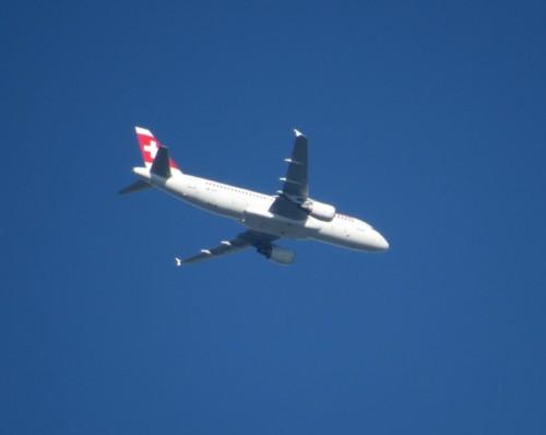 SwissAirInternational02