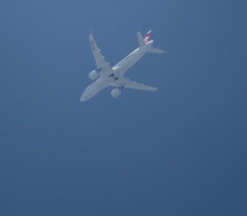 SwissAirInternational03