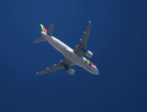 TAPPortugal01
