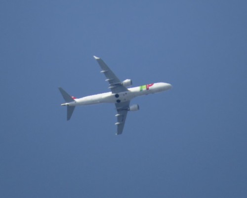 TAPPortugal02