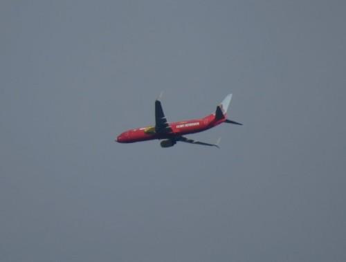 TUIfly02