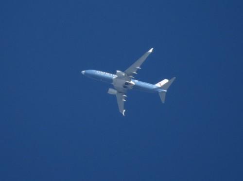 TUIfly03
