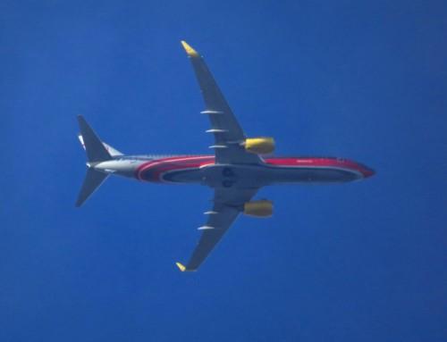 TUIfly05