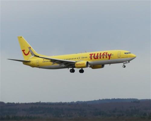TUIfly06