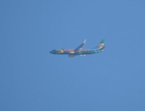 TUIfly07