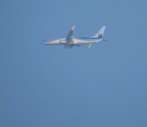 TUIfly08