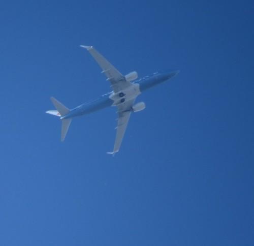 TUIfly09