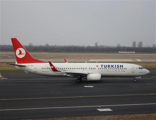 TurkishAirlines01