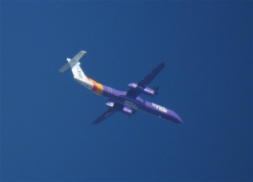 flybe01