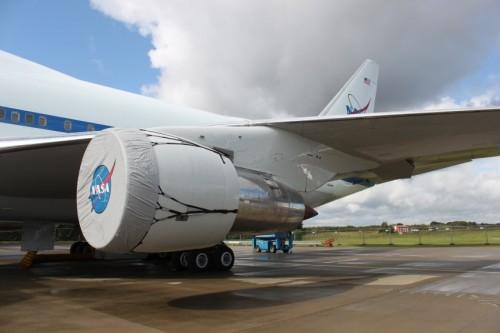 NASA - N747NA-08