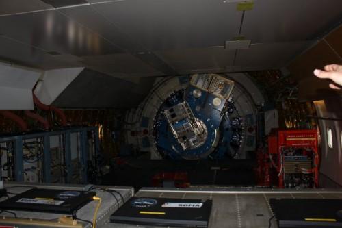 NASA - N747NA-13