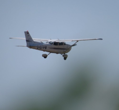 SmallAircraft - D-EFPB-01