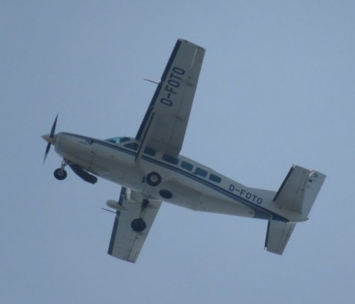 SmallAircraft - D-FOTO-01