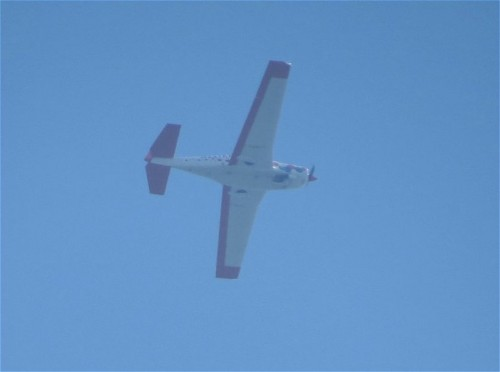 SmallAircraft - N231KX-02