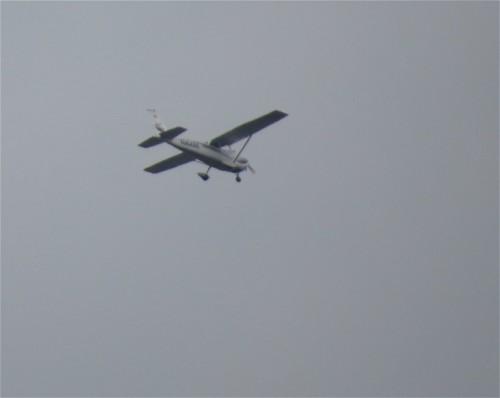 SmallAircraft - N404SS-01