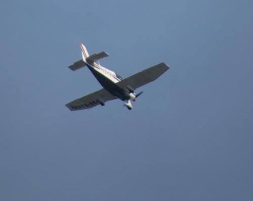 SmallAircraft - PH-EHW-02