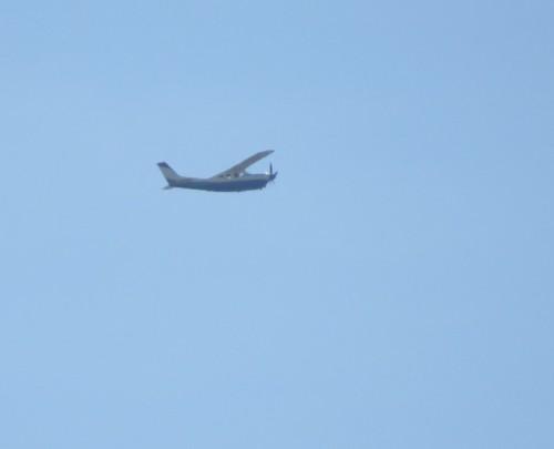 SmallAircraft - PH-JFH-01