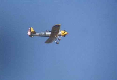 SmallAircraft - U.S.ArmyPT22RecruitN33GP-869-01