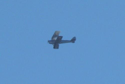 SmallAircraft - U.S.ArmyStearman-01
