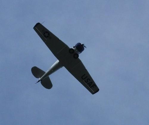 SmallAircraft - USAFCanadianCuF-T-6HarvardMk.IV-02