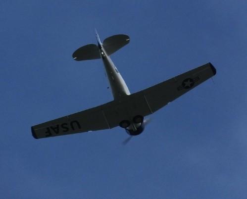 SmallAircraft - USAFCanadianCuF-T-6HarvardMk.IV-03