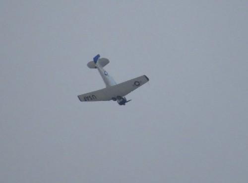 SmallAircraft - USAFCanadianCuF-T-6HarvardMk.IV-04