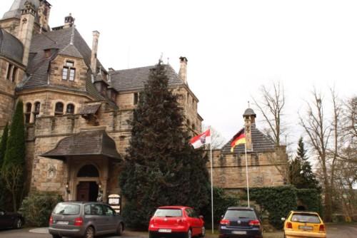 SchlossGarvensburg002-2014
