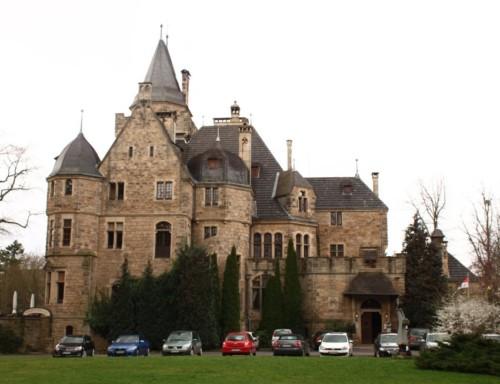 SchlossGarvensburg007-2014