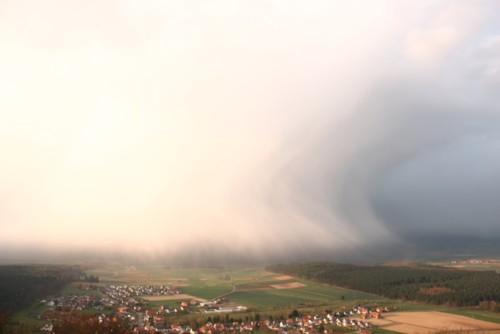Weidelsburg011-2014