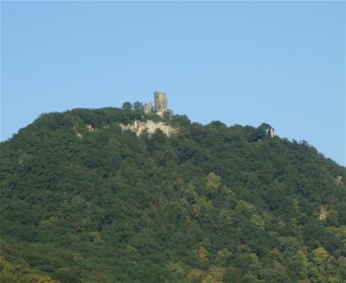 BurgruineDrachenfels003-2007