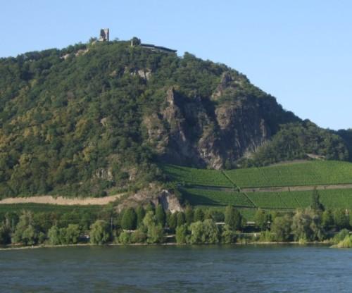 BurgruineDrachenfels005-2007