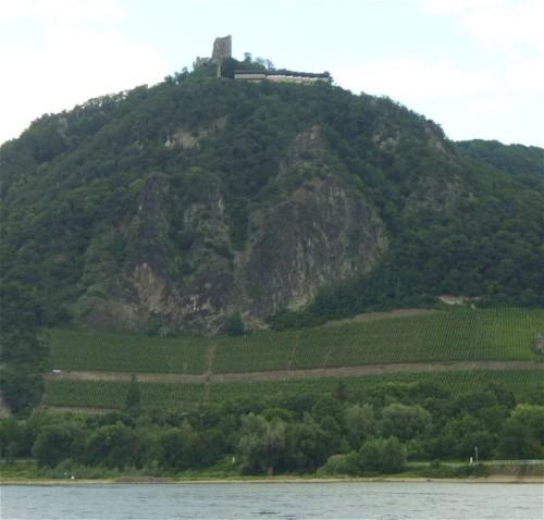 BurgruineDrachenfels009-2008