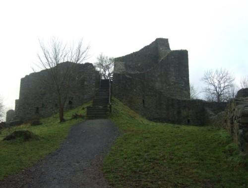 BurgruineLöwenburg002-2008